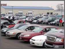 Police Car Auctions Near Me >> Public Repo Auto Auction Oki Auto Auction